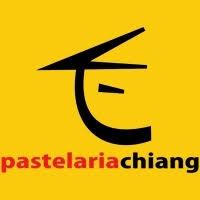 Pastelaria Chiang