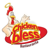 Chicken Bless