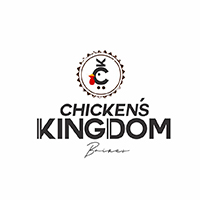 Chickens Kingdom