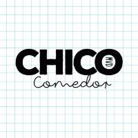 Chico Mvd