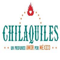 Chilaquiles Poblado