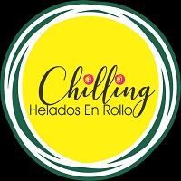 Chilling Helados En Rollo
