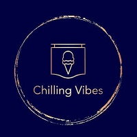 Chilling Vibes