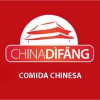 China Difãng Asa Sul