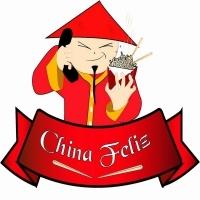 China Feliz