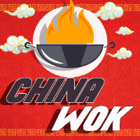 China Wok Bogotá