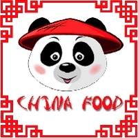 China Food Culinária Chinesa
