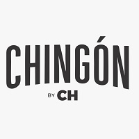 Chingón - Nueva Córdoba