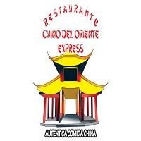 Restaurante Chino del Oriente