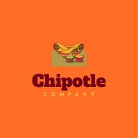 Chipotle Company Macarena - Log