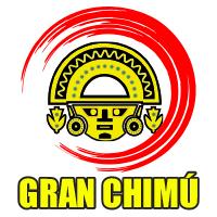 Gran Chimú Centro