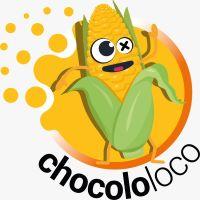 Chocolo Loco