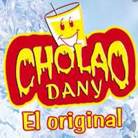 Cholao Danny