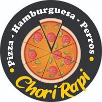 Chori Rapi