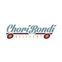 Choribondi - Shopping Del Sol