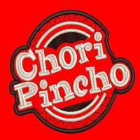 Chori Pincho