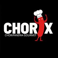 CHORIX - Choripaneria Gourmet