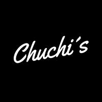 Chuchi's Sushi