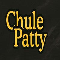 ChulePatty