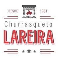 Churrasqueto Lareira