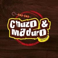 Chuzo y Maduro