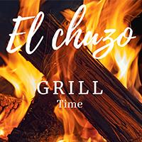 El Chuzo Grill Time