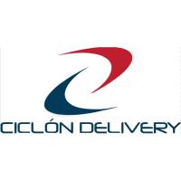 Ciclon Delivery