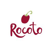 Rocoto Santiago