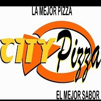 City Pizza Suba