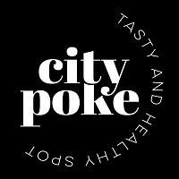 City Poke Cedritos