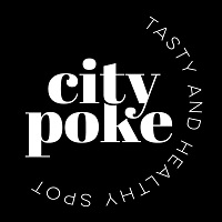 City Poke Chapinero