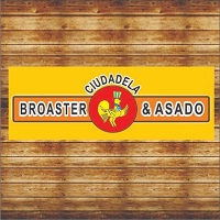 Ciudadela Broaster & Asado