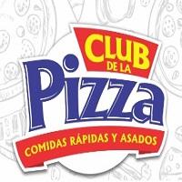 Club De La Pizza Libertador