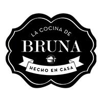 La cocina de Bruna