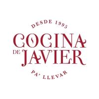 La Cocina de Javier Vitacura