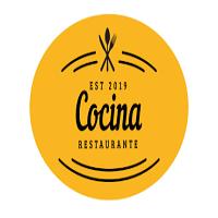 Cocina Restaurante