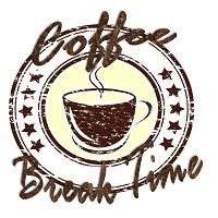 Coffee Break Time Norte
