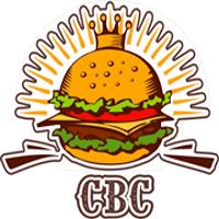Colombian Burger Company