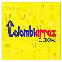 Colombiarroz el Original