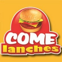 Come Lanches IV