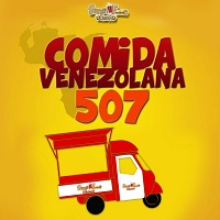Comida Venezolana 507 / Via España