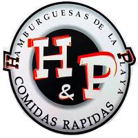 Comidas Rápidas H&P
