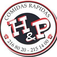 Comidas Rapidas H&P Medellín