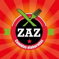 Comidas Elaboradas Zaz - Pizzas y Empanadas