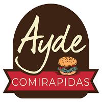 Comirapidas Ayde