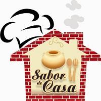 Con Sabor De Casa, Café y Restaurant