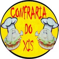 Confraria do Xis