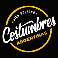 Costumbres Gourmet - Belgrano 2
