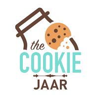 The Cookie Jaar  Hacienda Santa Bárbara