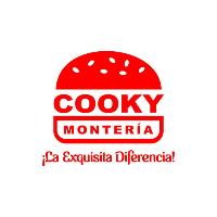 Cooky Montería Vallejo